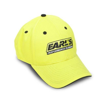 Earl's Merchandise