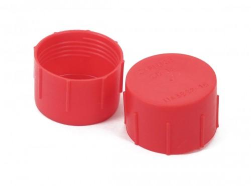 Earls Plastic Cap
