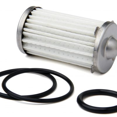 Earls 175 GPH Element & O-ring Kit - 10 micron
