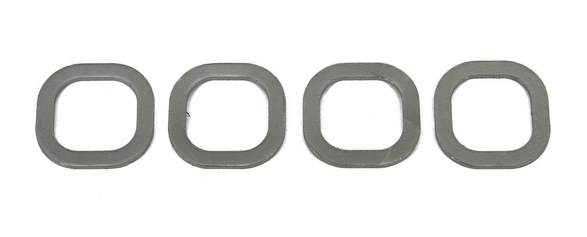 Earls Pressure Master Header Seal