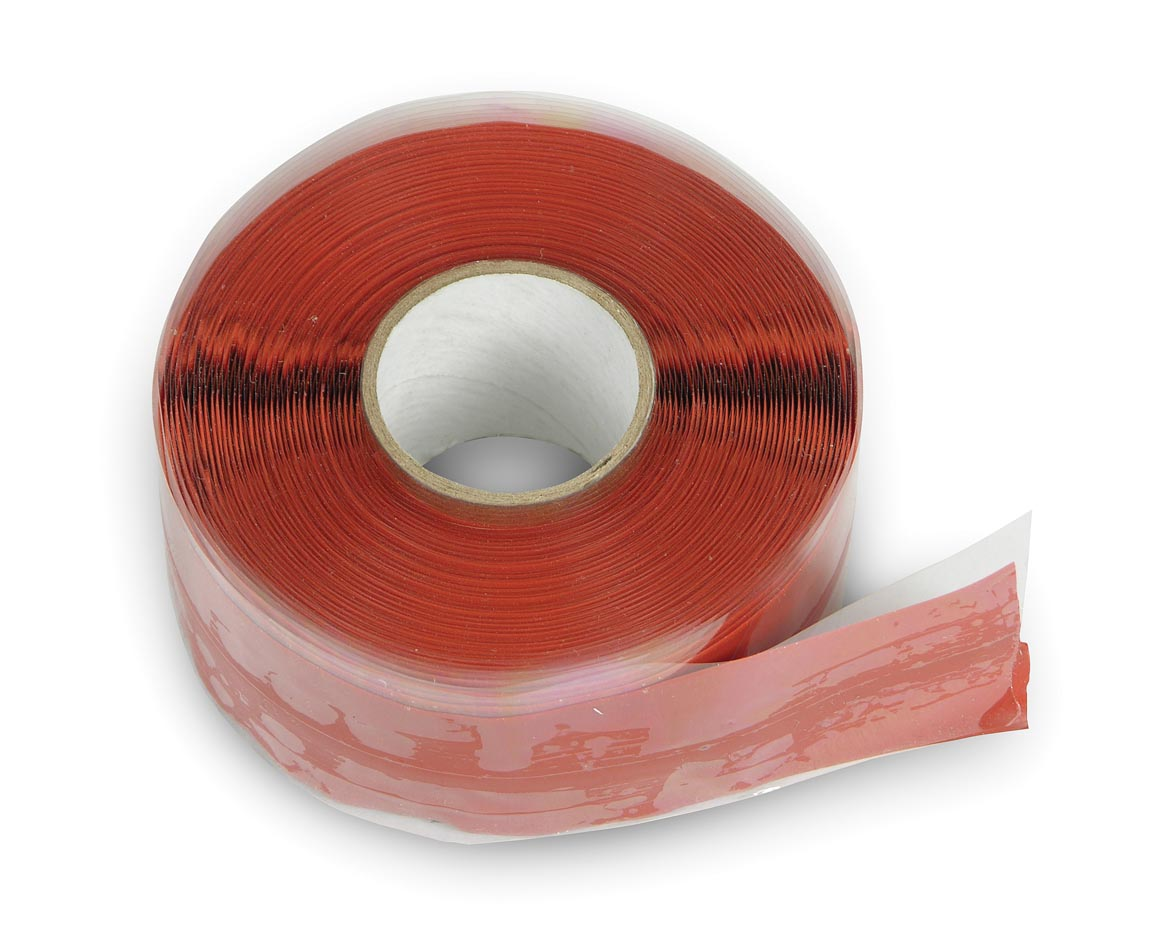 Earls Flame Guard Tape