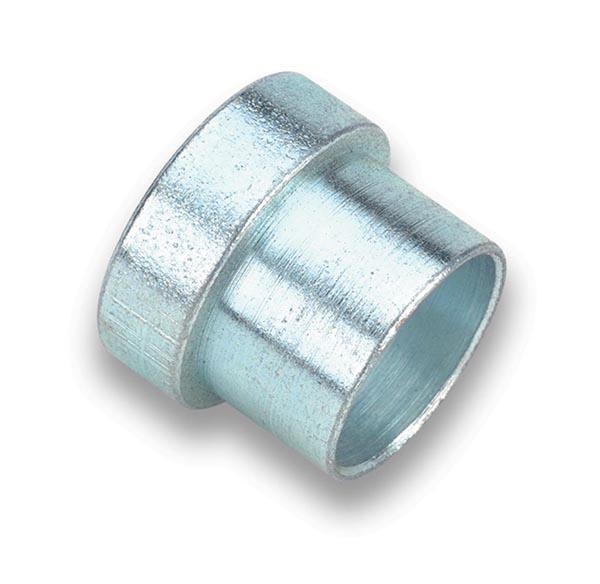 Earls -4 Steel Tube Sleeve