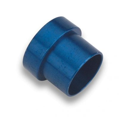 Earls -5 Aluminum Tube Sleeve
