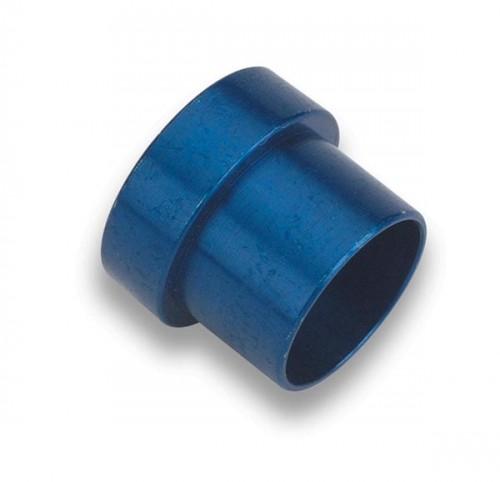 Earls -5 Aluminum Tube Sleeve