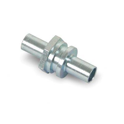 Earls Tubing Adapter
