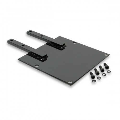 Earls Ultra-Flex Mounting Plate