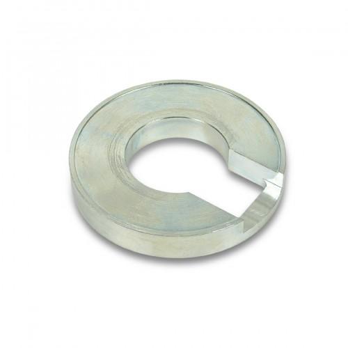 Earls Ultra-Flex Crimper Die Ring
