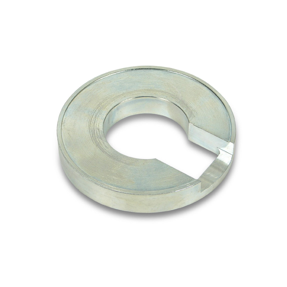 Earls Ultra-Flex Crimper Die Ring