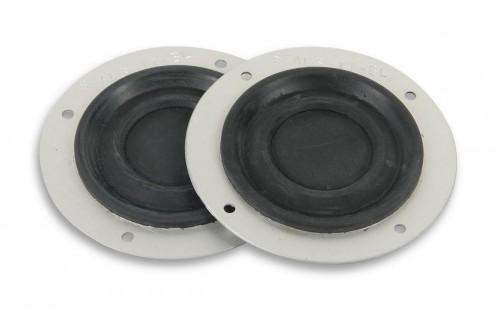 Earls Blank Seals-It Firewall Grommet
