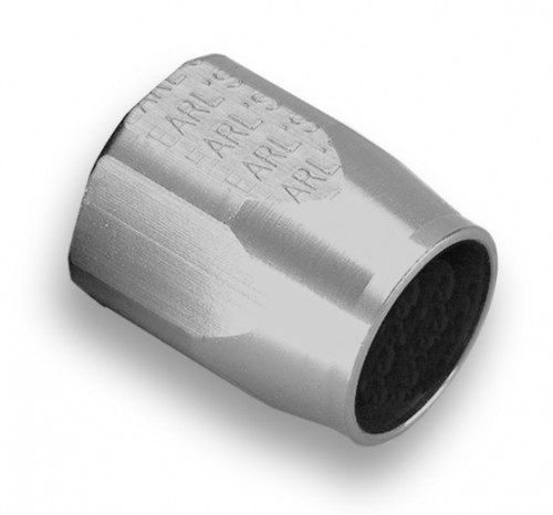 Earls Stainless -10 Swivel-Seal Auto-Fit Replacement Socket